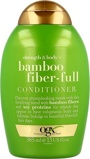 Afbeelding vanOrganix Conditioner bamboo fiber full 385ml