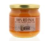 Afbeelding vanAmanprana Rode palm olie (325 ml)