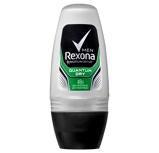 Afbeelding vanRexona Men Deodorant Roller Dry Quantum 50 ml
