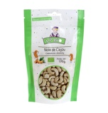 Afbeelding vanLou Prunel Cashew noten bio (175 gram)