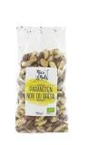 Afbeelding vanNice & Nuts Paranoten rauw (750 gram)