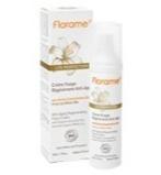 Afbeelding vanFlorame Gezichtscreme Regenererend Bio (50ml)