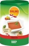 Afbeelding vanSublimix Tomatensoep saus glutenvrij (400 gram)