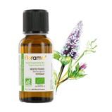 Afbeelding vanFlorame Pepermunt Bio (30ml)