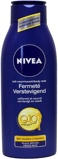 Afbeelding vanNivea Verstevigende Body Milk Q10 + Vitamine C 400 ml