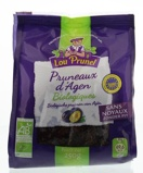 Afbeelding vanLou Prunel Agen pruimen XL ontpit bio (250 gram)