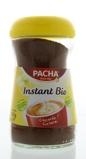 Afbeelding vanPacha Instant Bio Nature Koffievervanger 100gr