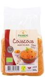 Afbeelding vanPrimeal Couscous Marokkaans (300 gram)