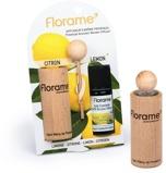 Afbeelding vanFlorame Verstuiver + Sinaasappel Etherische Olie Bio (1set)