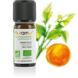 Afbeelding vanFlorame Sinaasappel (Zoet) Bio (10ml)