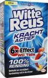 Afbeelding vanWitte Reus Wc tabs Kracht Actief, 200 gram