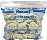 Afbeelding vanEmro Vingerlingen Latex Condooms 100 St Large