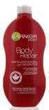 Afbeelding vanGarnier Body Repair Herstellende Bodymilk, 400 ml