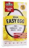 Afbeelding vanGlutenvrije Vegan easy egg Orgran