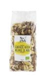 Afbeelding vanNice & Nuts Gemengde noten (1 kilogram)