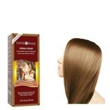 Afbeelding vanSurya Brasil Henna Haarverf Creme Goud Blond, 70 ml