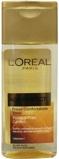 Afbeelding vanL'Oréal Paris Skin Expert Age Perfect Tonic 200 ml