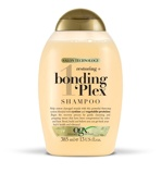Afbeelding vanOgx Bonding Plex Shampoo (385ml)