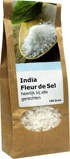 Afbeelding vanVerillis Deli fleur de sel India (100 gram)