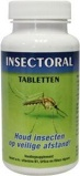 Afbeelding vanNatusor Insectoral tabletten 90tab