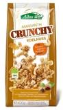 Afbeelding vanAllos Crunchy Amarant Triple Nuts (400g)