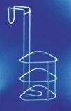 Afbeelding vanPrimed Comfort Draadrek voor Urinaal Hoekig, 1 stuks
