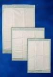 Afbeelding vanVan Heek Medical Celstofmatjes 60 x cm (25 stuks)