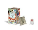 Afbeelding vanMinistry Of tea Pure white bio (20 zakjes)