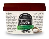 Afbeelding vanRoyal Green Kokos cooking cream odourless (250 ml)