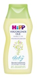 Afbeelding vanHipp Baby Soft Verzorgende Olie, 200 ml