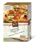 Afbeelding vanDe Rit Pizzamix (350 gram)