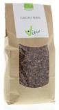 Afbeelding vanVitiv Cacao nibs (1 kilogram)