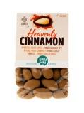 Afbeelding vanTerrasana Heavenly cinnamon choco (150 gram)