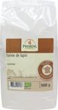 Afbeelding vanPrimeal Lupinemeel (500 gram)