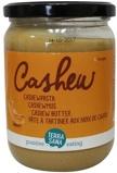 Afbeelding vanTerrasana Cashewnotenpasta zonder zout (500 gram)