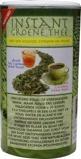 Afbeelding vanNaproz Instant groene thee (190 gram)