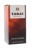 Afbeelding vanTabac Original Eau De Cologne Splash (50ml)