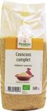 Afbeelding vanPrimeal Couscous volkoren (500 gram)