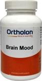 Afbeelding vanOrtholon Brain Mood Vegacapsules 60st