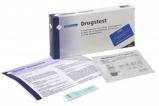 Afbeelding vanCocaïne Drugstest (3 testen)