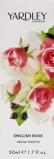 Afbeelding vanYardley English Rose Eau De Toilette (50ml)