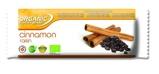 Afbeelding vanOrganic Food Bar kaneel rozijn (50 gram)