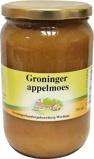 Afbeelding vanGroninger Appelmoes in pot (720 ml)
