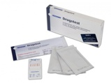 Afbeelding vanMulti Drugstest 6 Drugs Urine (2 testen)