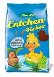 Afbeelding vanAllos Eenden koekjes (150 gram)