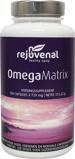 Afbeelding vanRejuvenal OmegaMatrix (180 capsules)