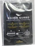 Afbeelding vanHagerty Silver guard 34 x 58 cm 1 stuk