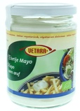 Afbeelding vanVetara Eivrije mayonaise (240 gram)