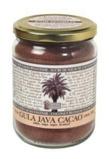 Afbeelding vanAmanprana Gula java cacao (1300 gram)