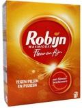Afbeelding vanRobijn Fleur & Fijn Waspoeder 550 gram